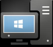 windows-computer-small
